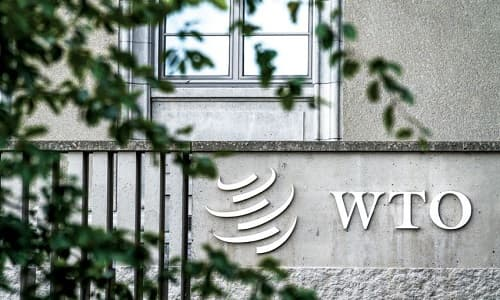 WTO là gì, Vai trò của Tổ chức Thương mại Thế giới WTO