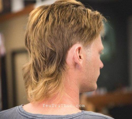 Đầu cắt moi rất nổi tiếng ở châu Âu 3