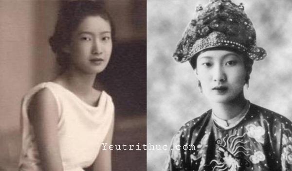 Nam Phương Hoàng Hậu có thật sự yêu Hoàng Đế Bảo Đại 4